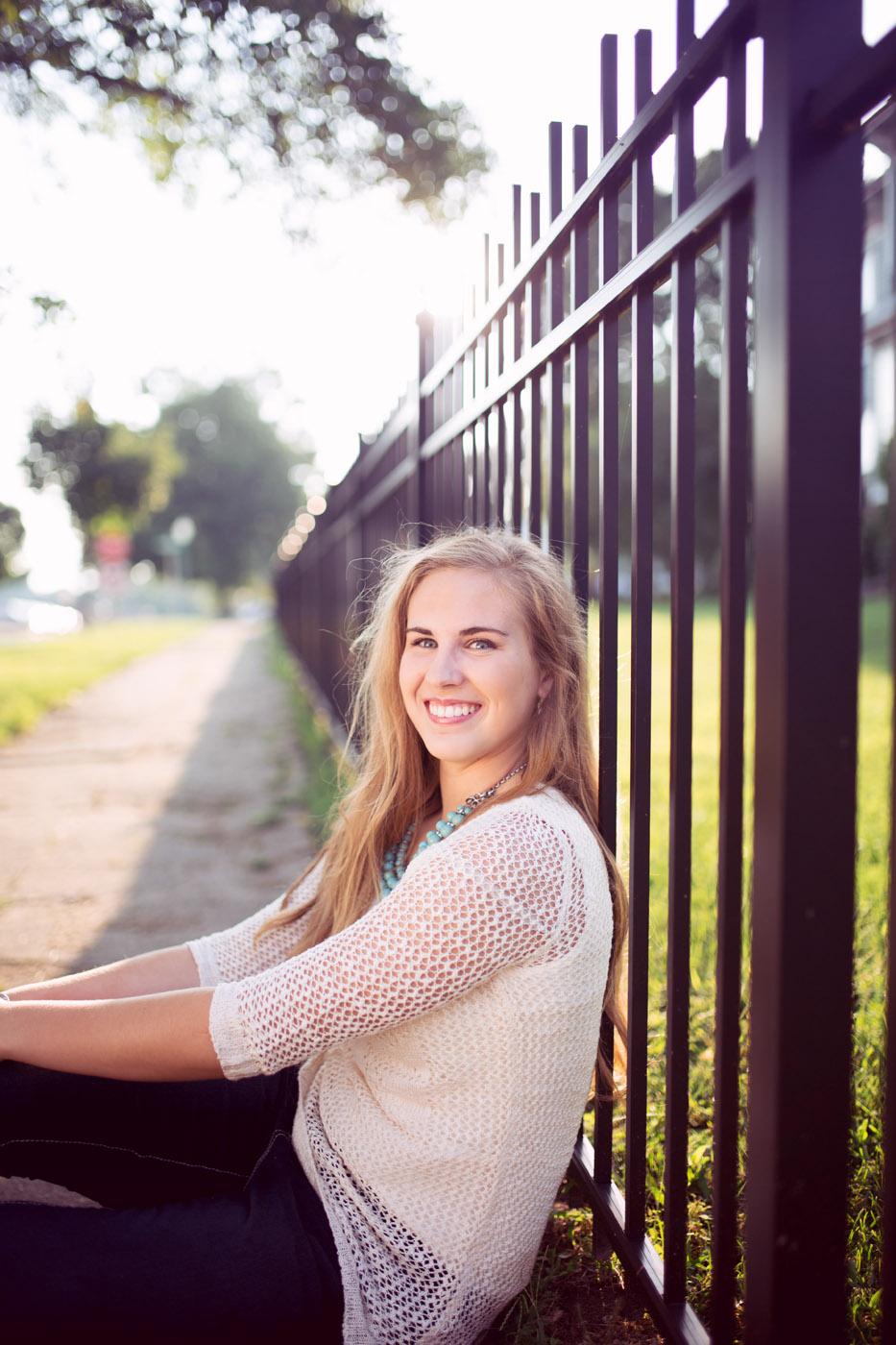 Emily Wortman 016 (3).jpg