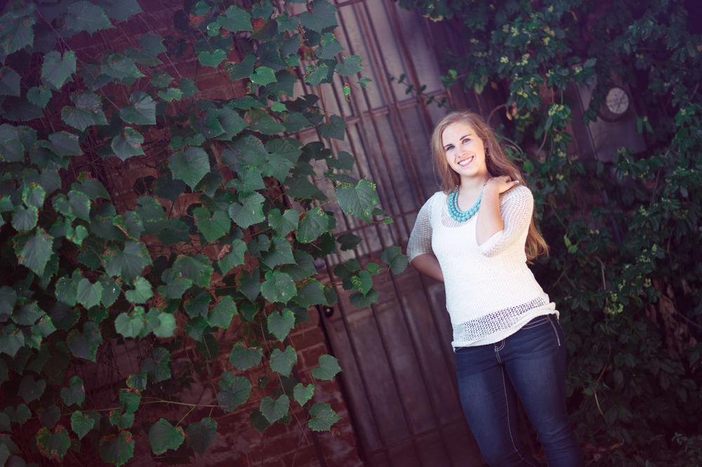 Emily Wortman 030 (3).jpg