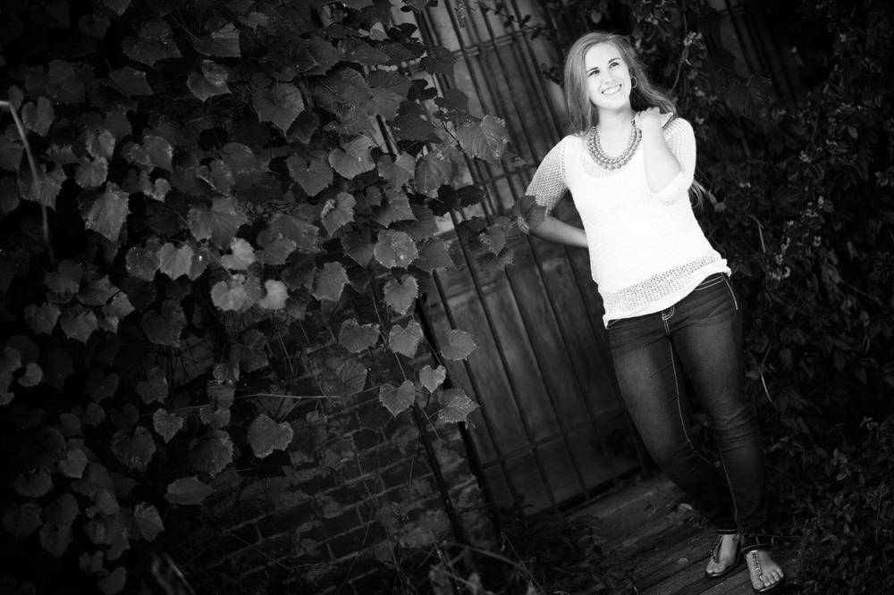 Emily Wortman 037 (2).jpg