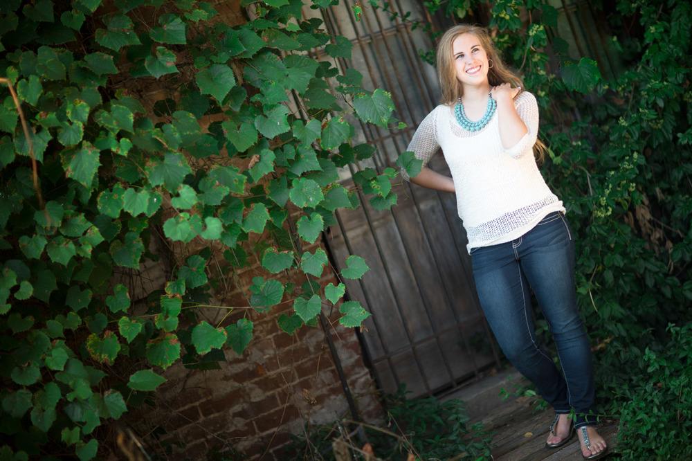 Emily Wortman 037.jpg