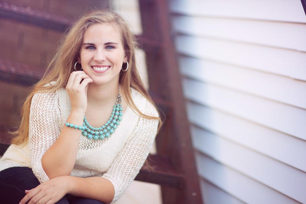 Emily Wortman 061 (3).jpg