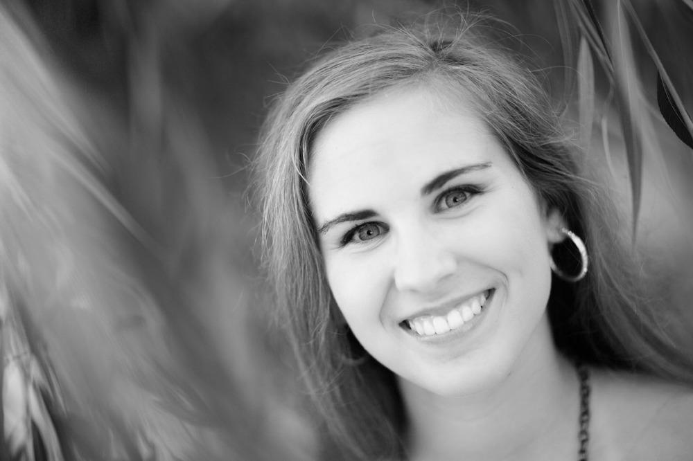 Emily Wortman 093 (2).jpg