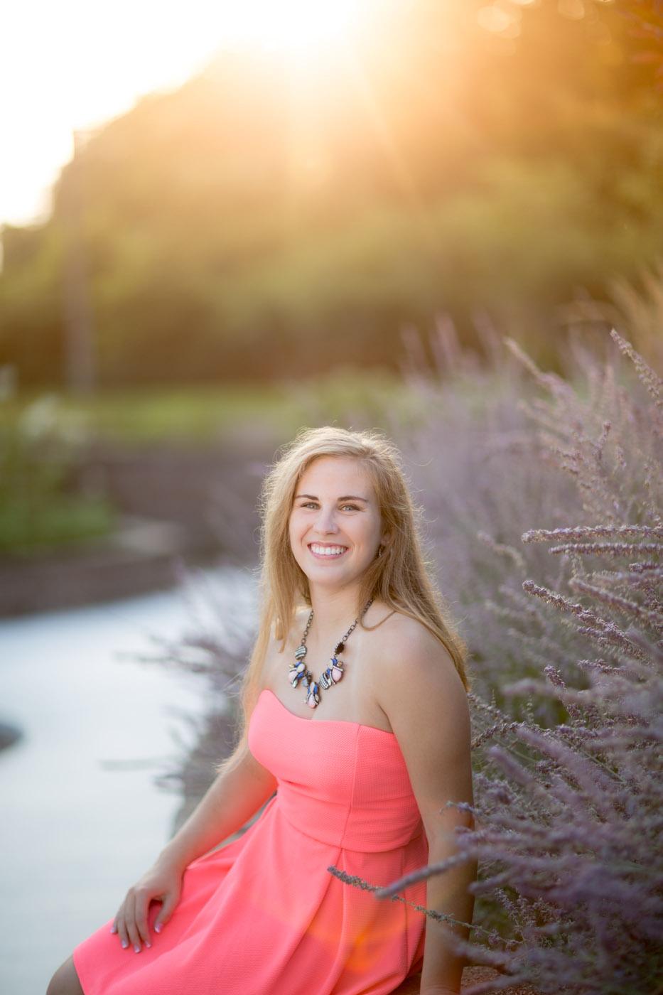 Emily Wortman 103.jpg
