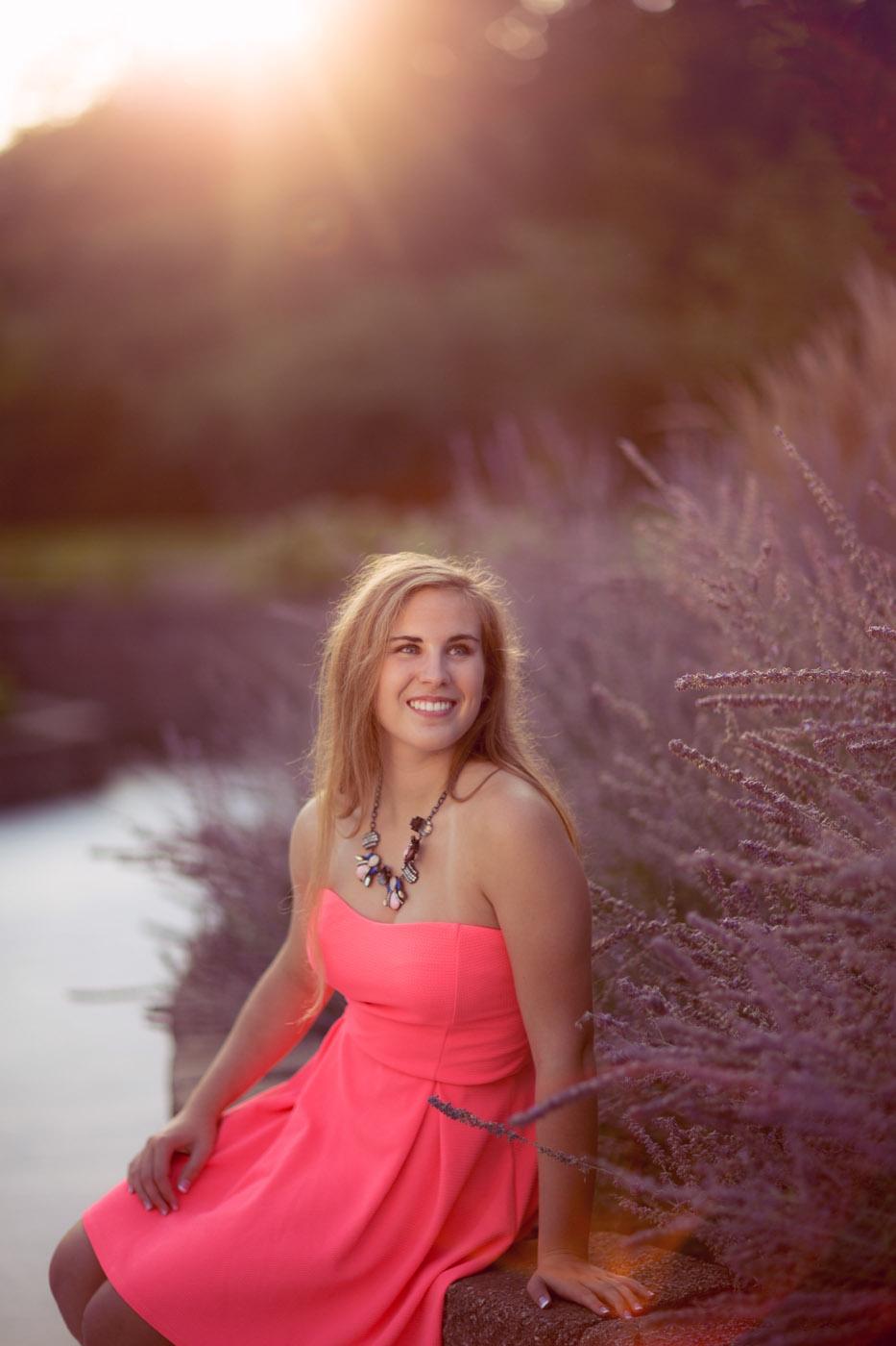 Emily Wortman 112 (3).jpg