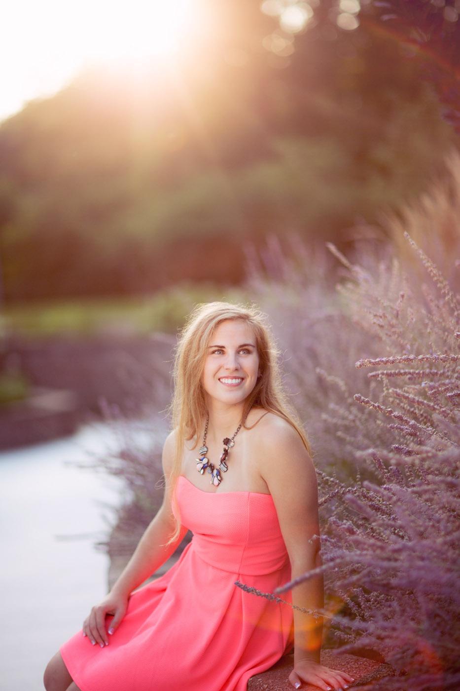 Emily Wortman 114 (3).jpg