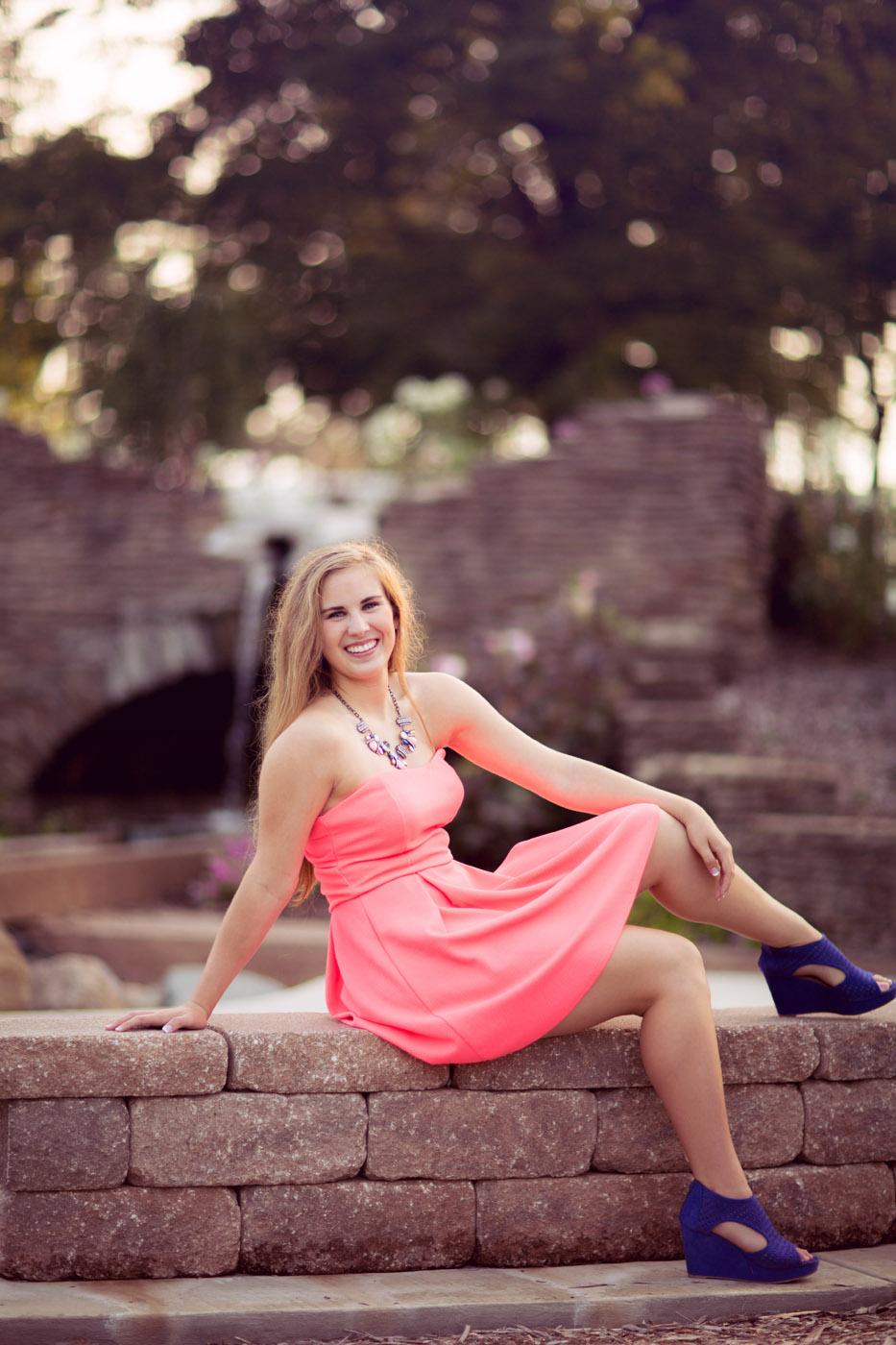 Emily Wortman 124 (3).jpg