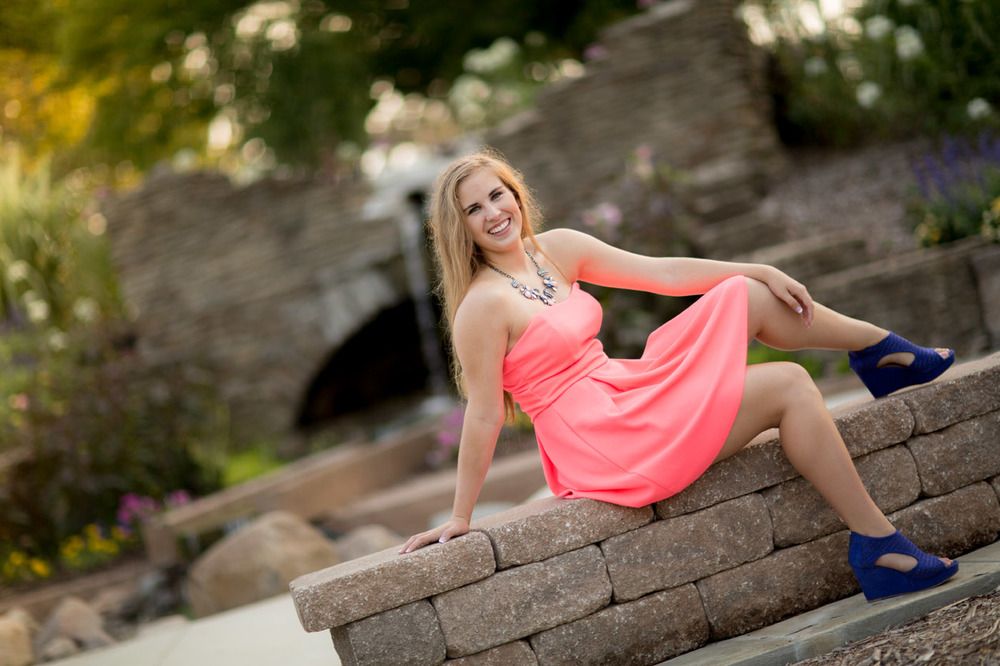 Emily Wortman 128.jpg