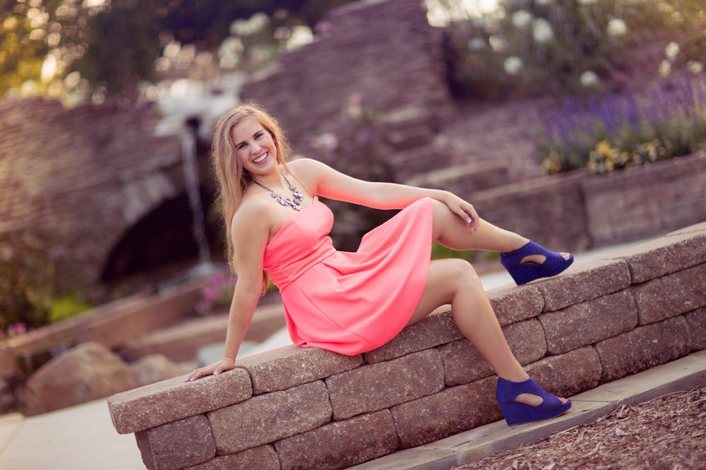 Emily Wortman 130 (3).jpg