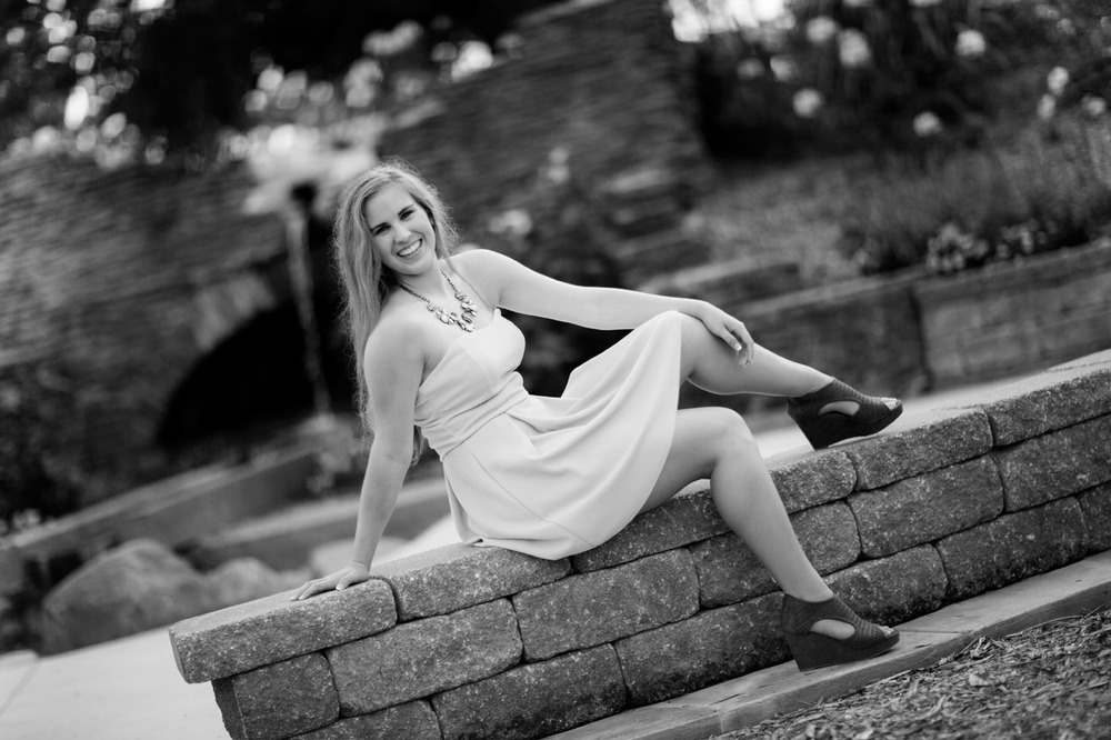 Emily Wortman 130 (2).jpg