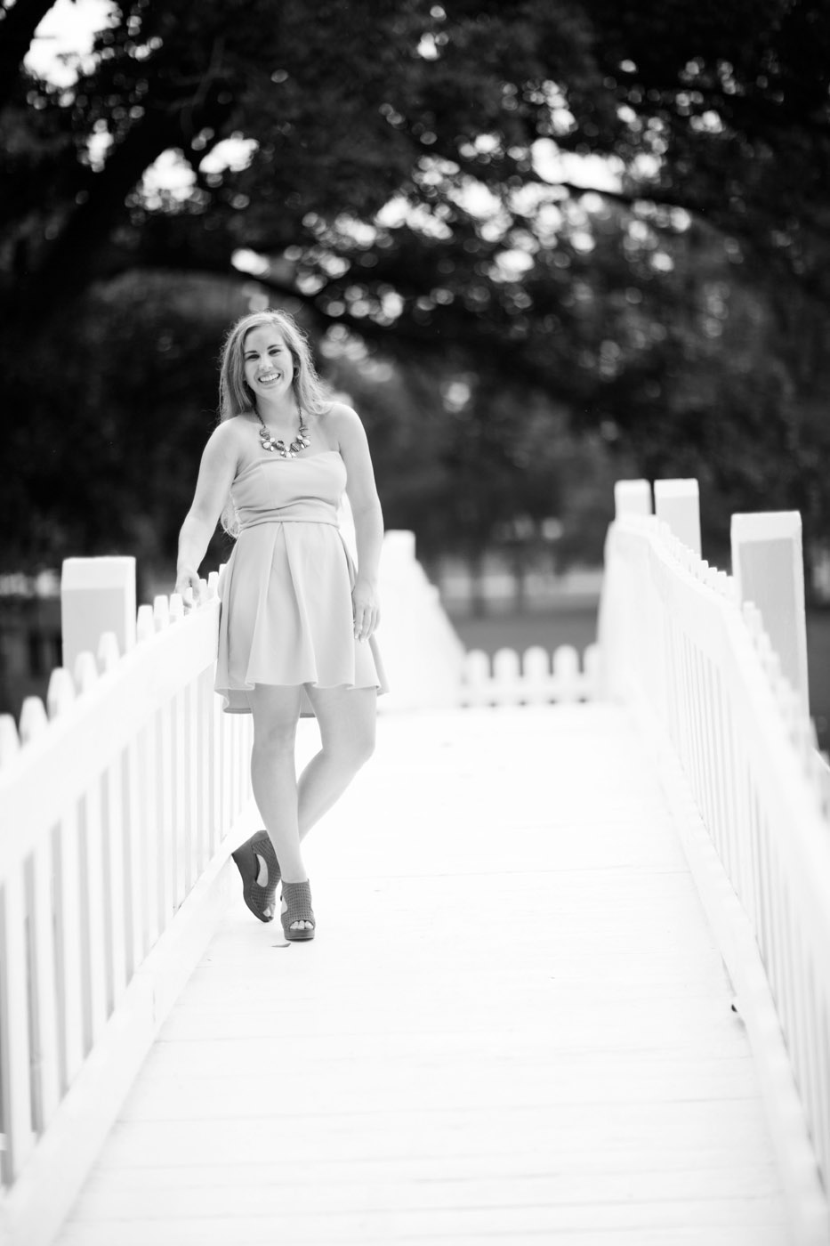Emily Wortman 177 (2).jpg