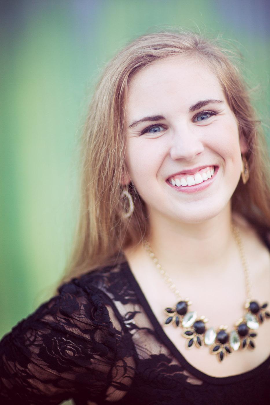 Emily Wortman 195 (3).jpg