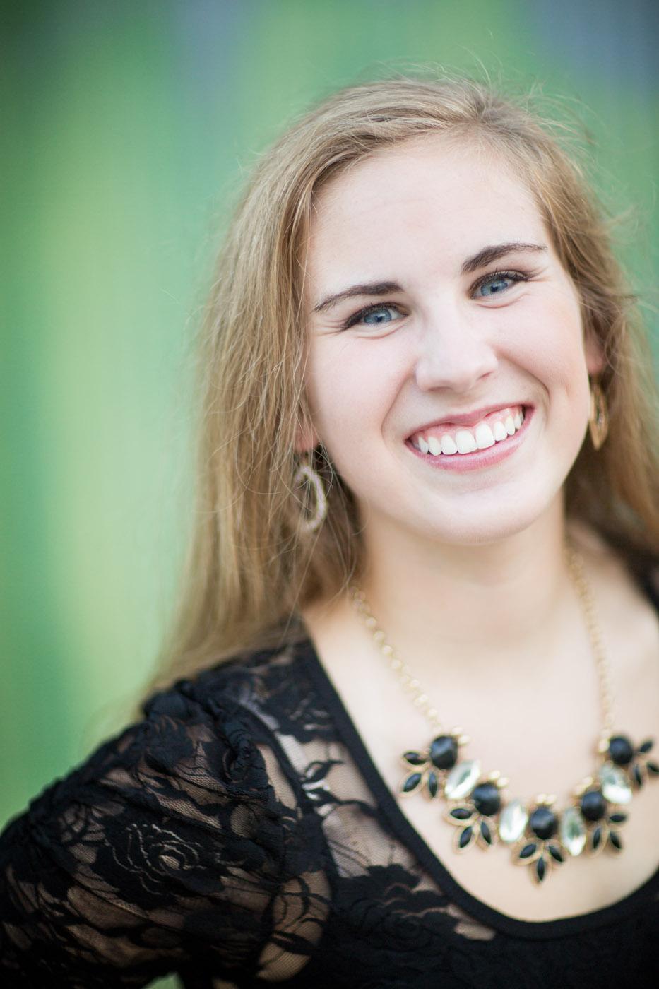 Emily Wortman 195.jpg