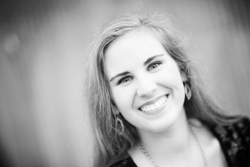 Emily Wortman 201 (2).jpg