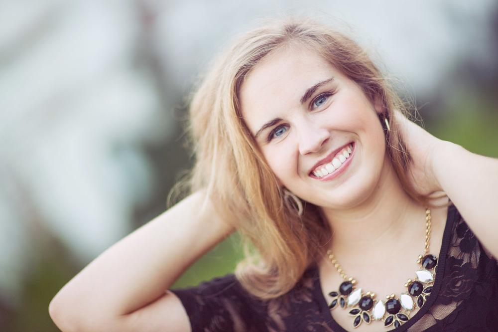 Emily Wortman 223 (3).jpg