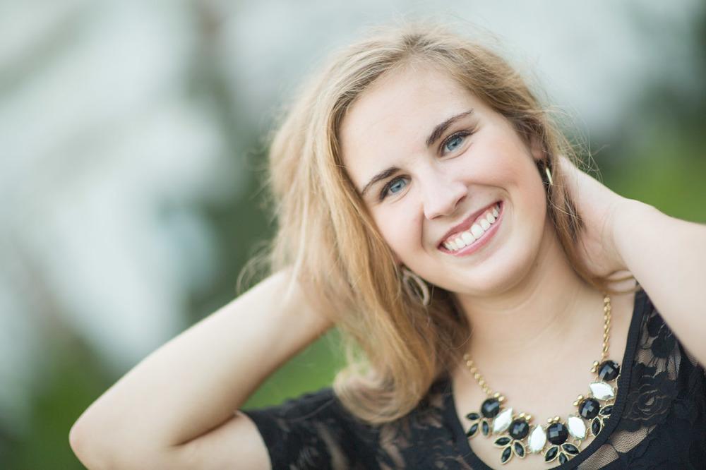 Emily Wortman 223.jpg