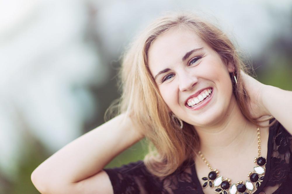 Emily Wortman 225 (3).jpg