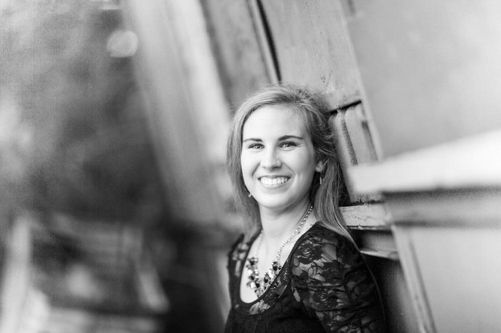 Emily Wortman 235 (2).jpg