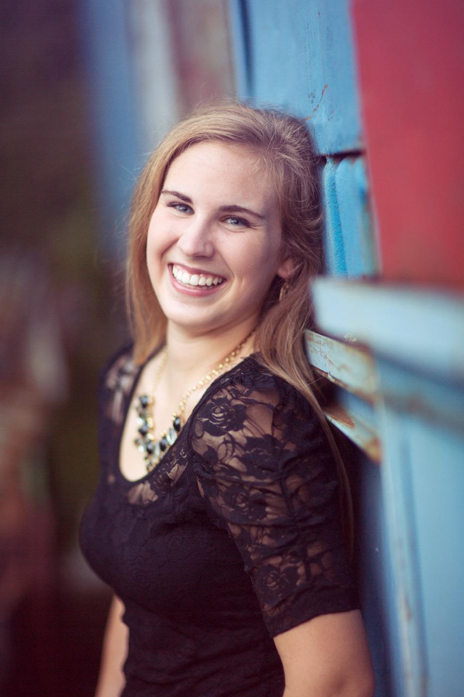 Emily Wortman 241 (3).jpg