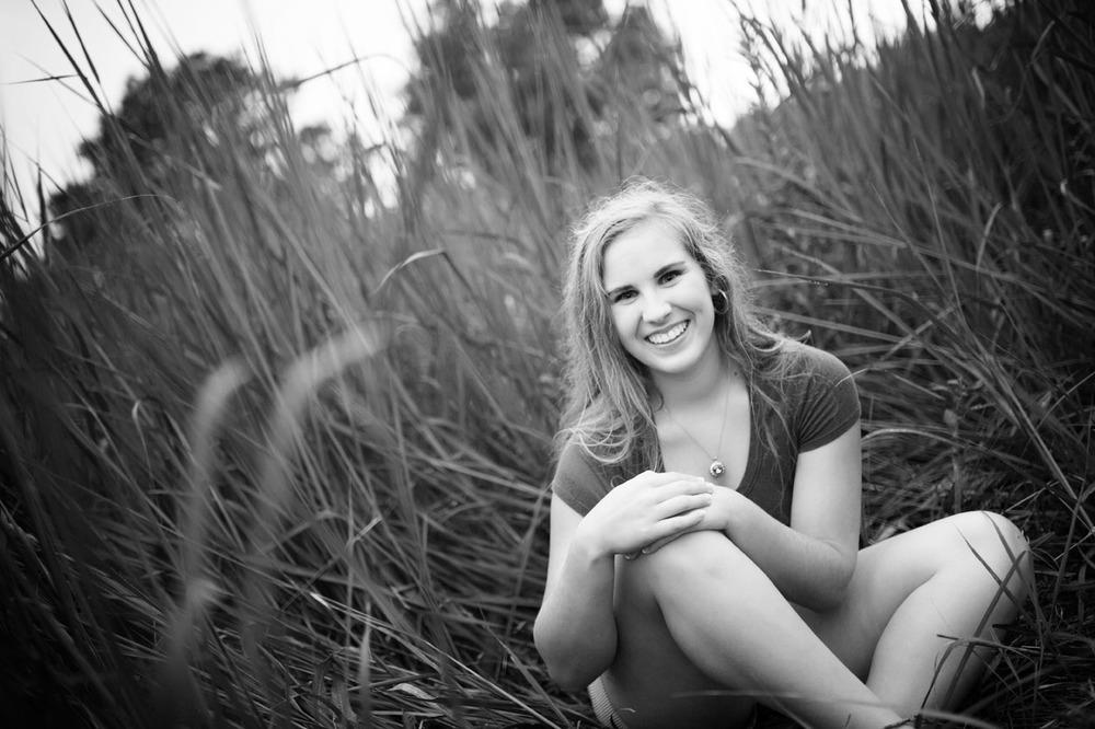Emily Wortman 304 (2).jpg