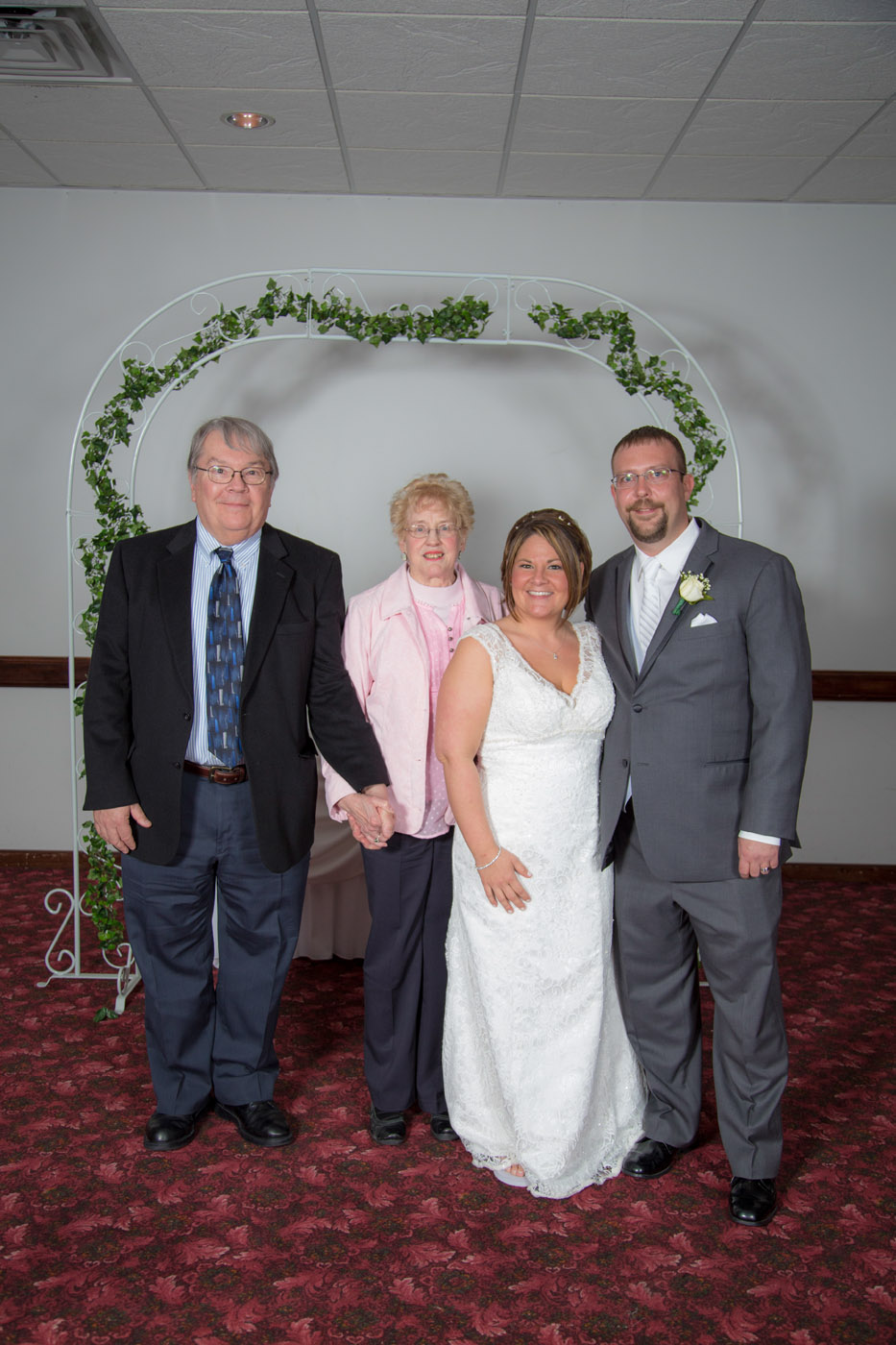 Healy Wedding 1 1421.jpg