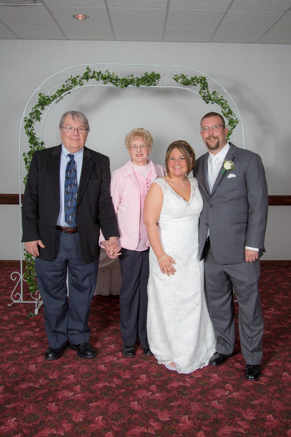 Healy Wedding 1 1422.jpg