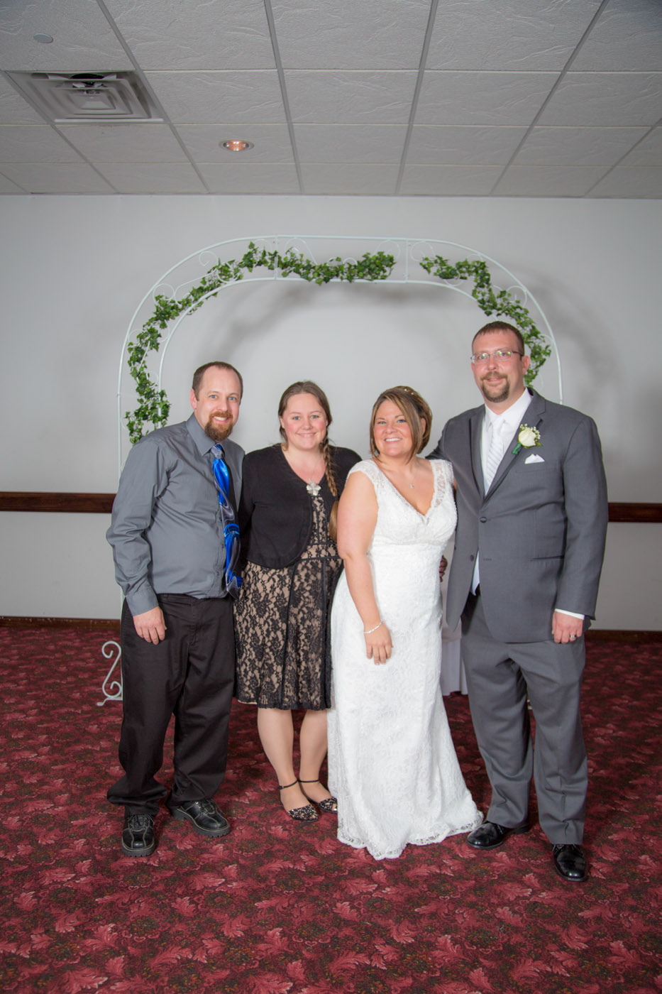 Healy Wedding 1 1423.jpg