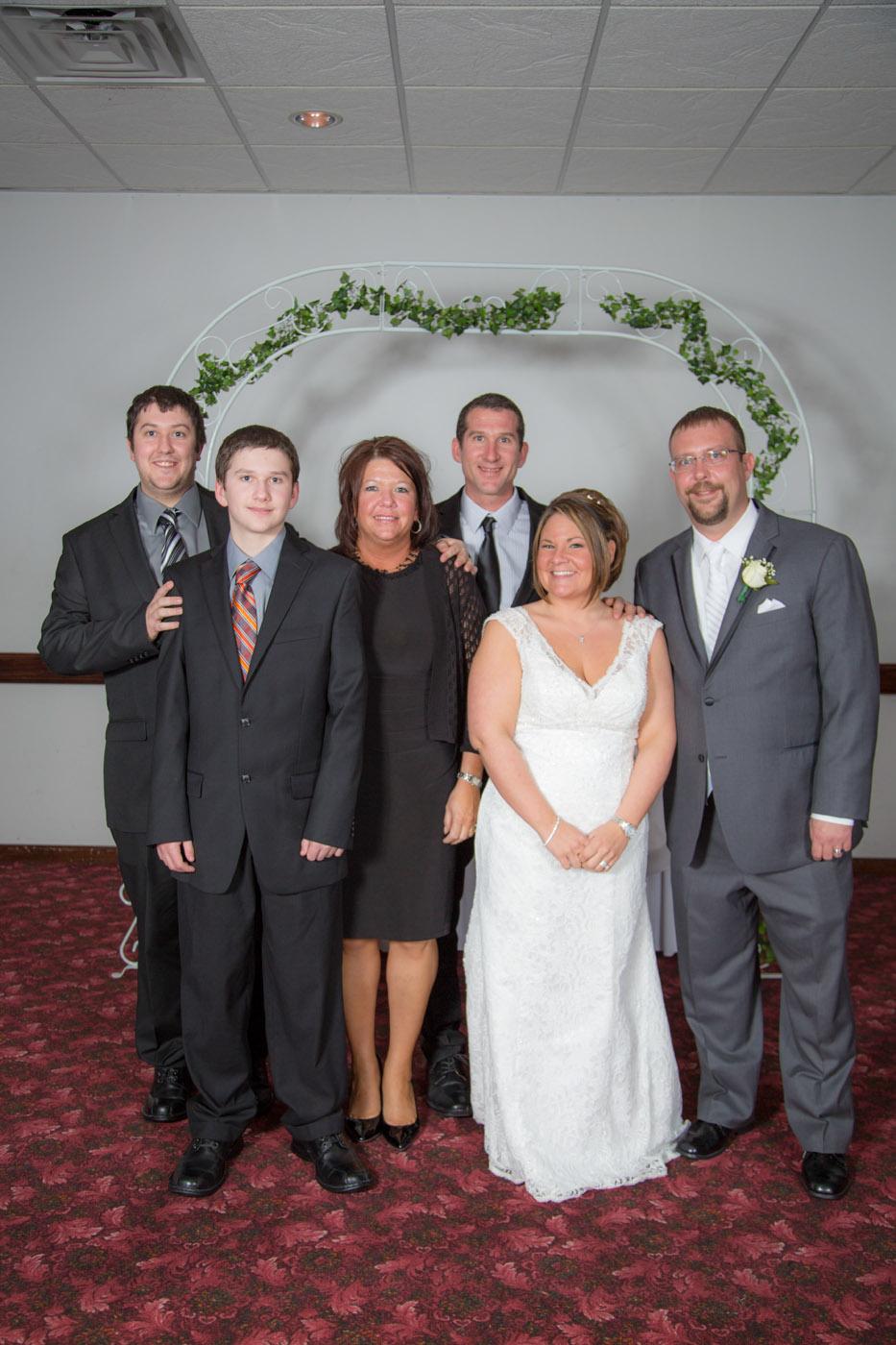 Healy Wedding 1 1424.jpg