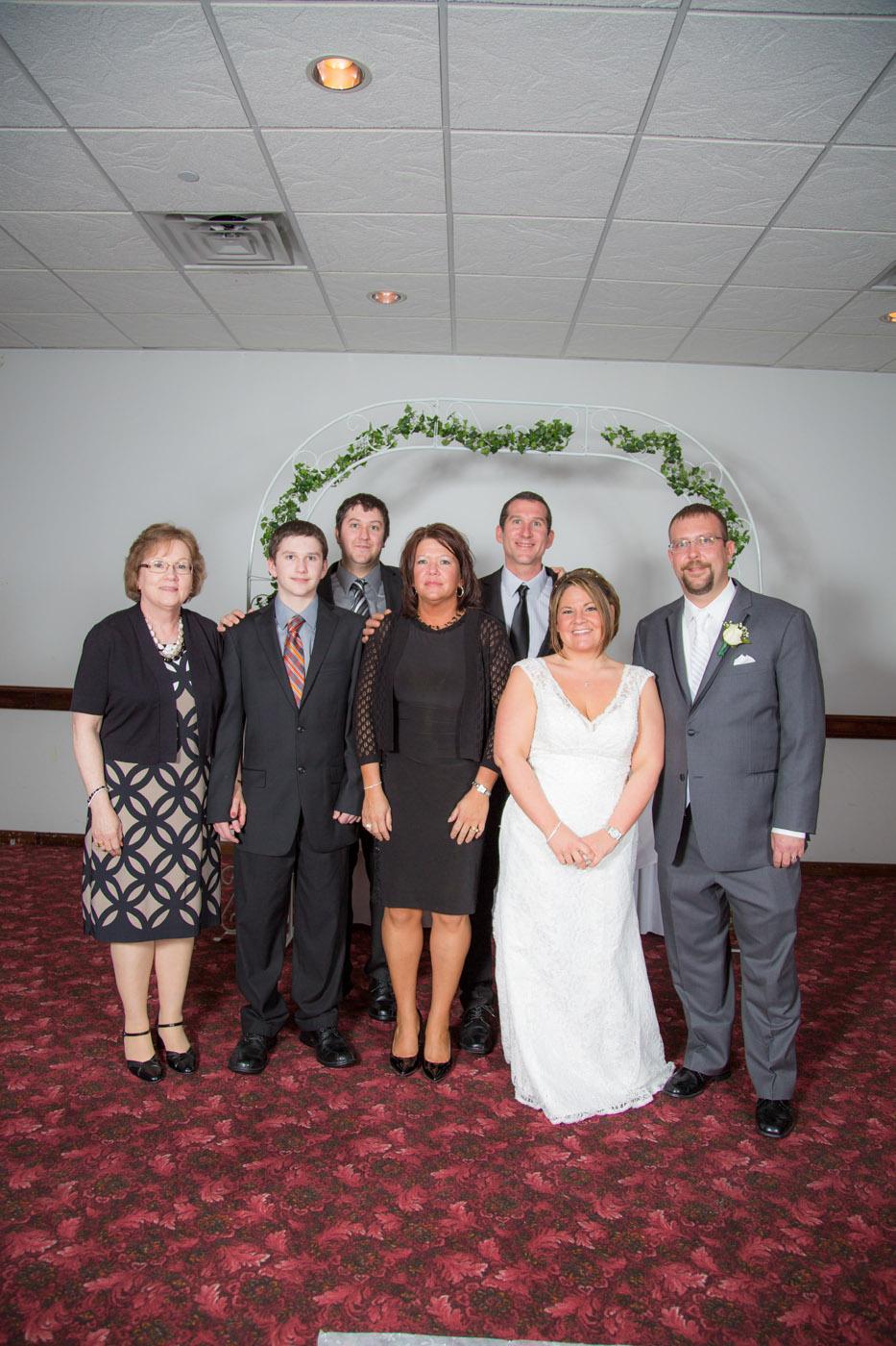 Healy Wedding 1 1425.jpg