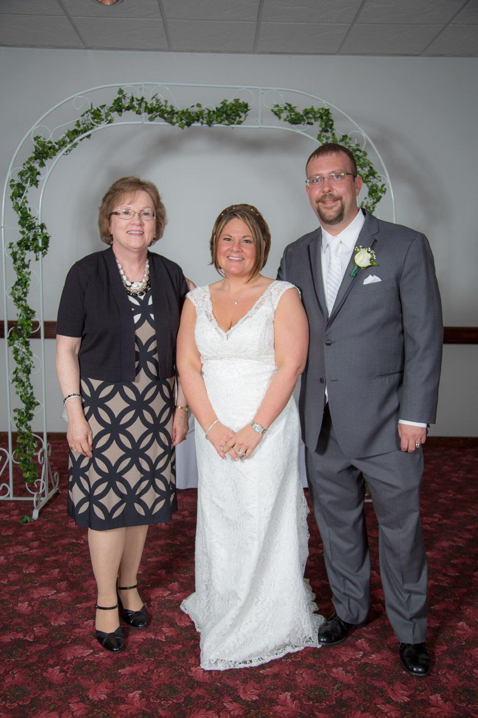 Healy Wedding 1 1428.jpg