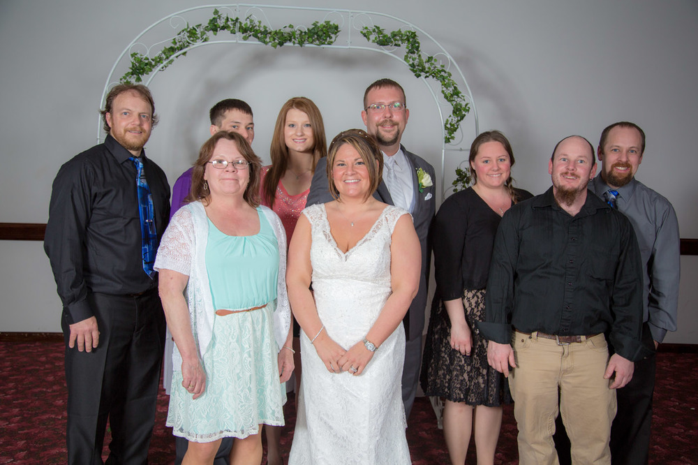 Healy Wedding 1 1430.jpg