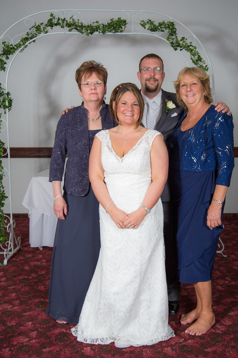 Healy Wedding 1 1440.jpg