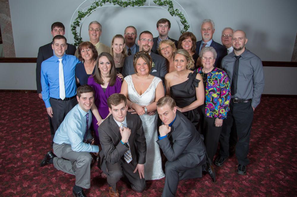 Healy Wedding 1 1443.jpg