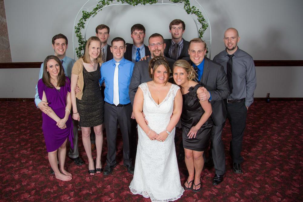 Healy Wedding 1 1445.jpg