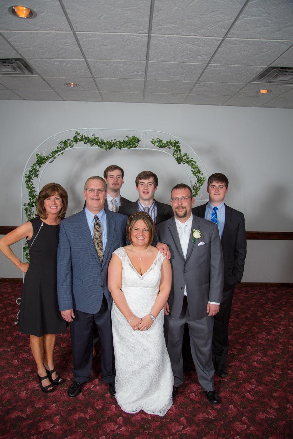 Healy Wedding 1 1447.jpg