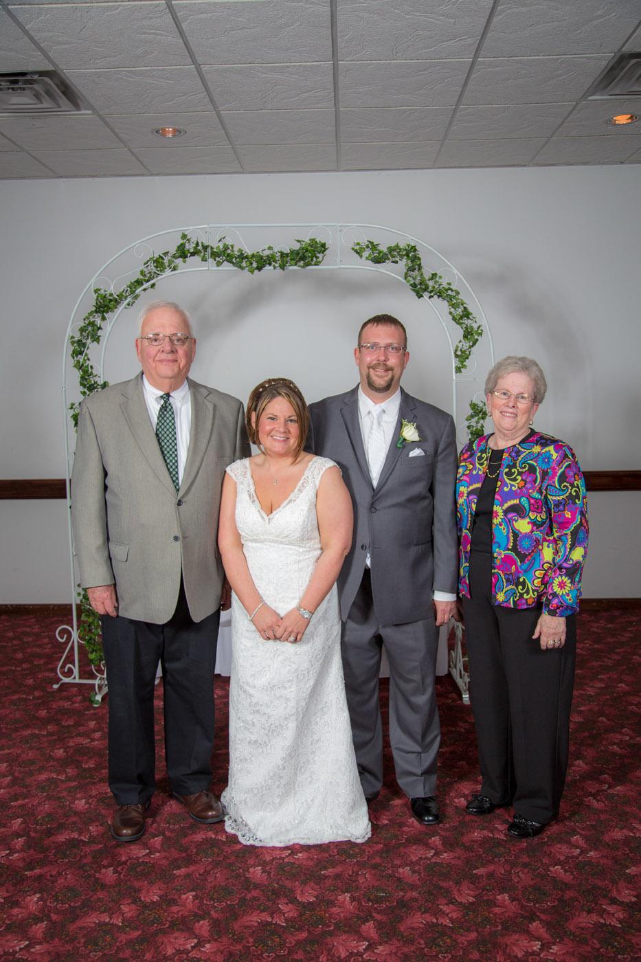 Healy Wedding 1 1459.jpg