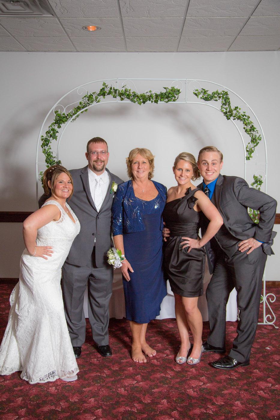 Healy Wedding 1 1463.jpg