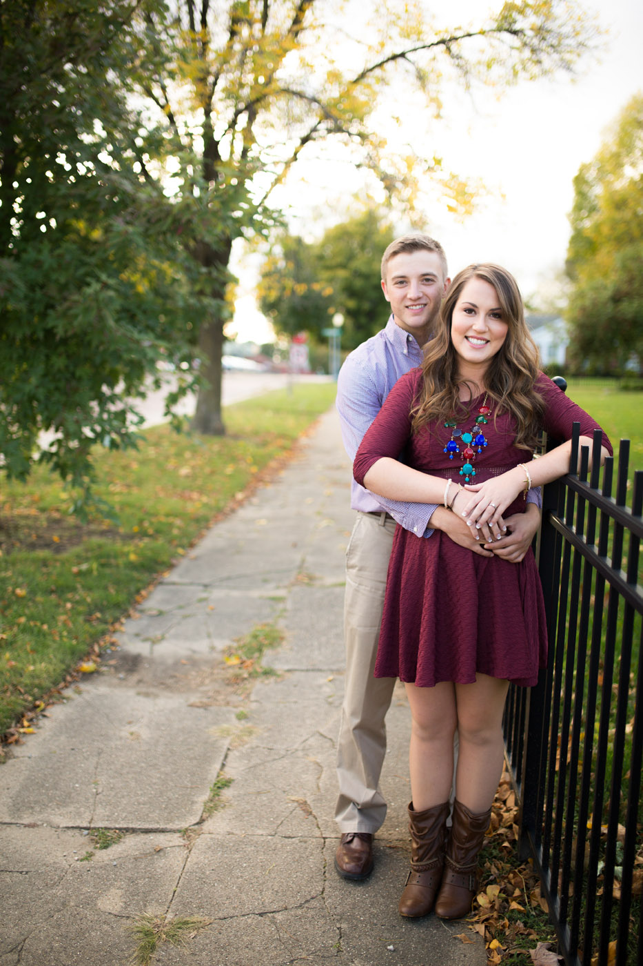 Henness Engagement 008.jpg