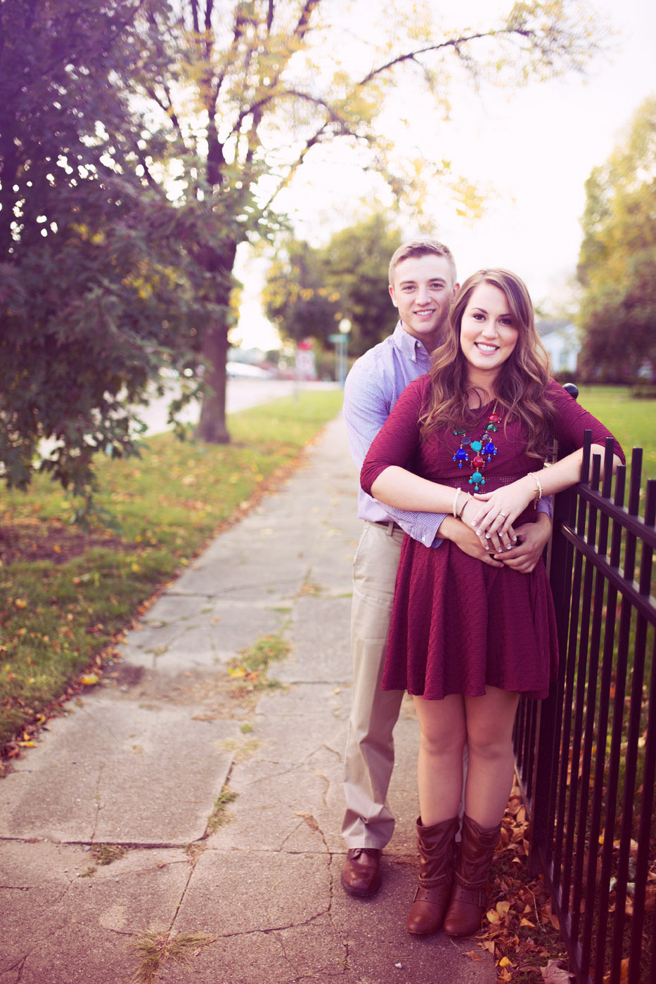 Henness Engagement 008 (2).jpg