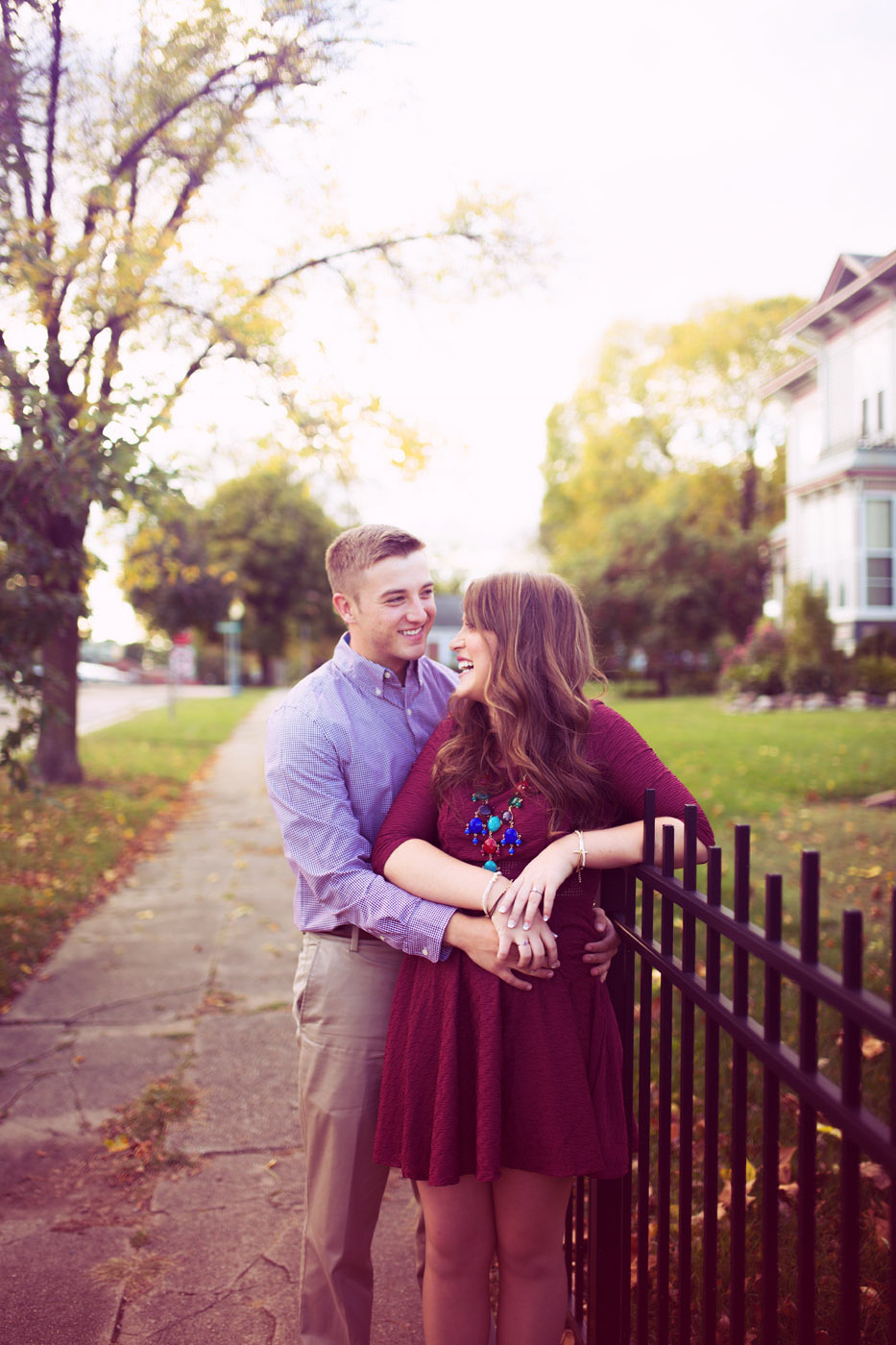 Henness Engagement 018 (2).jpg