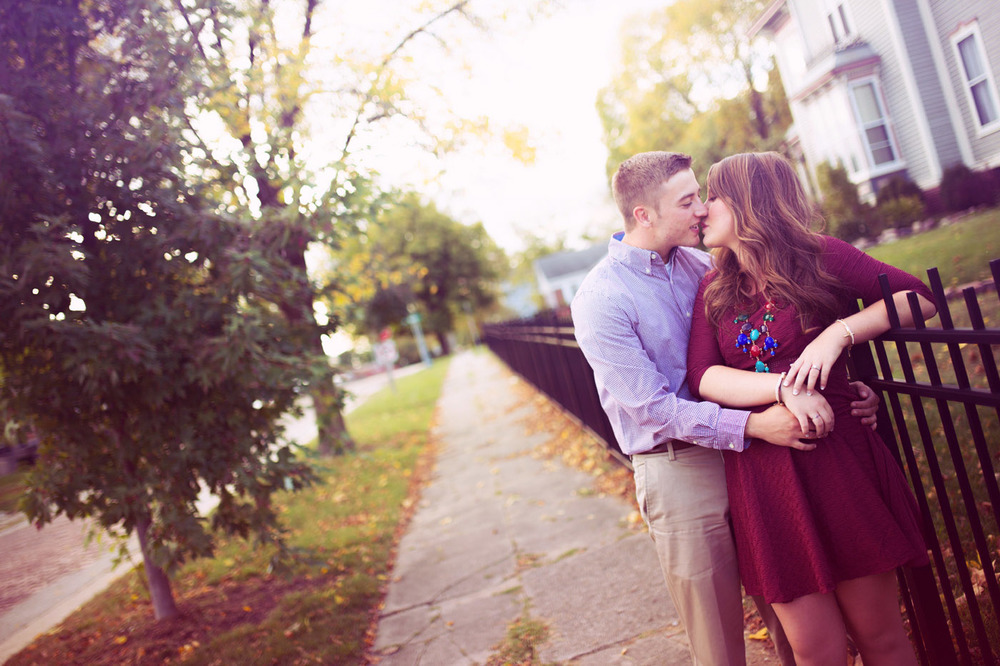 Henness Engagement 033 (2).jpg