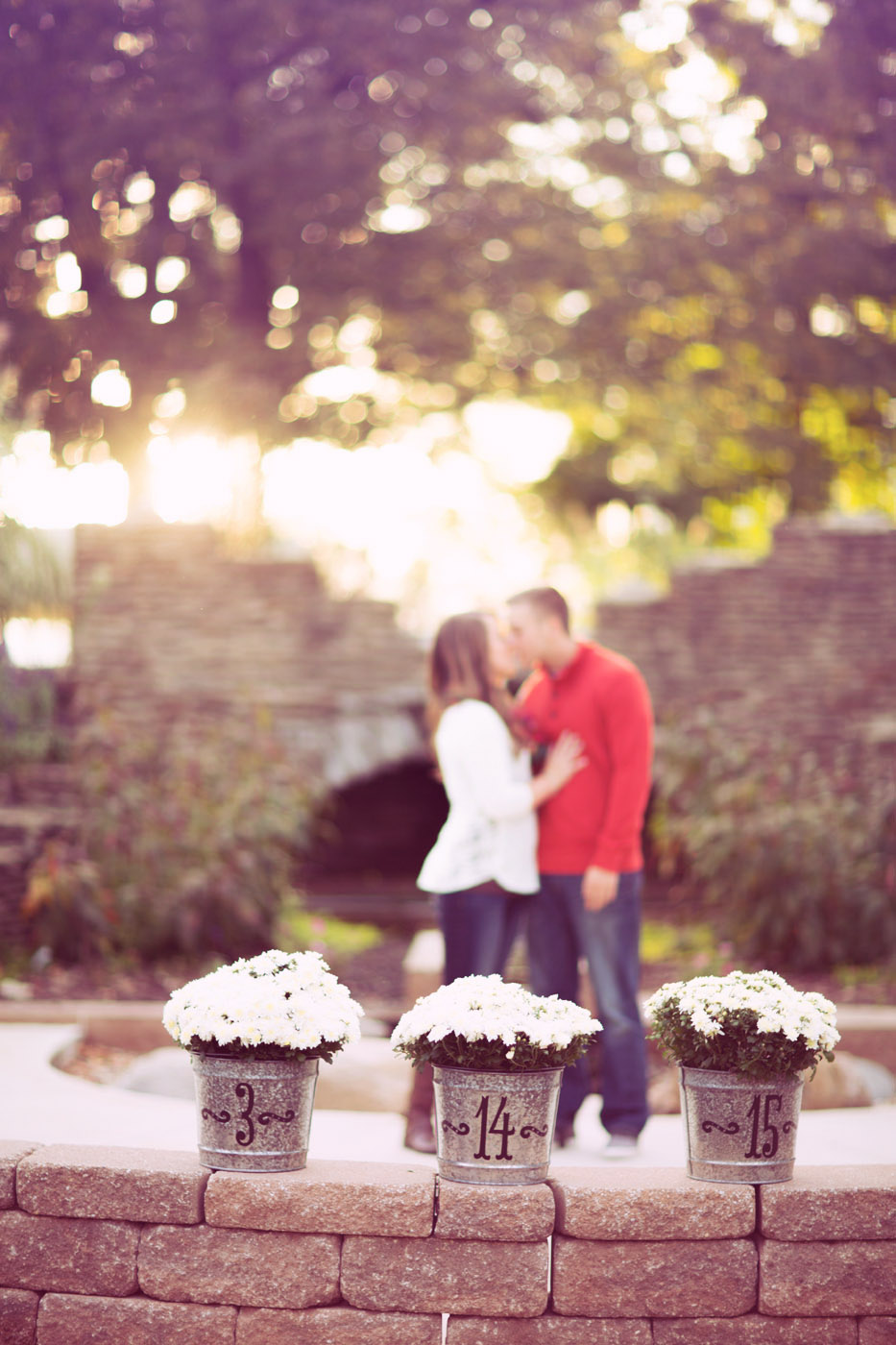 Henness Engagement 289_1 (2).jpg