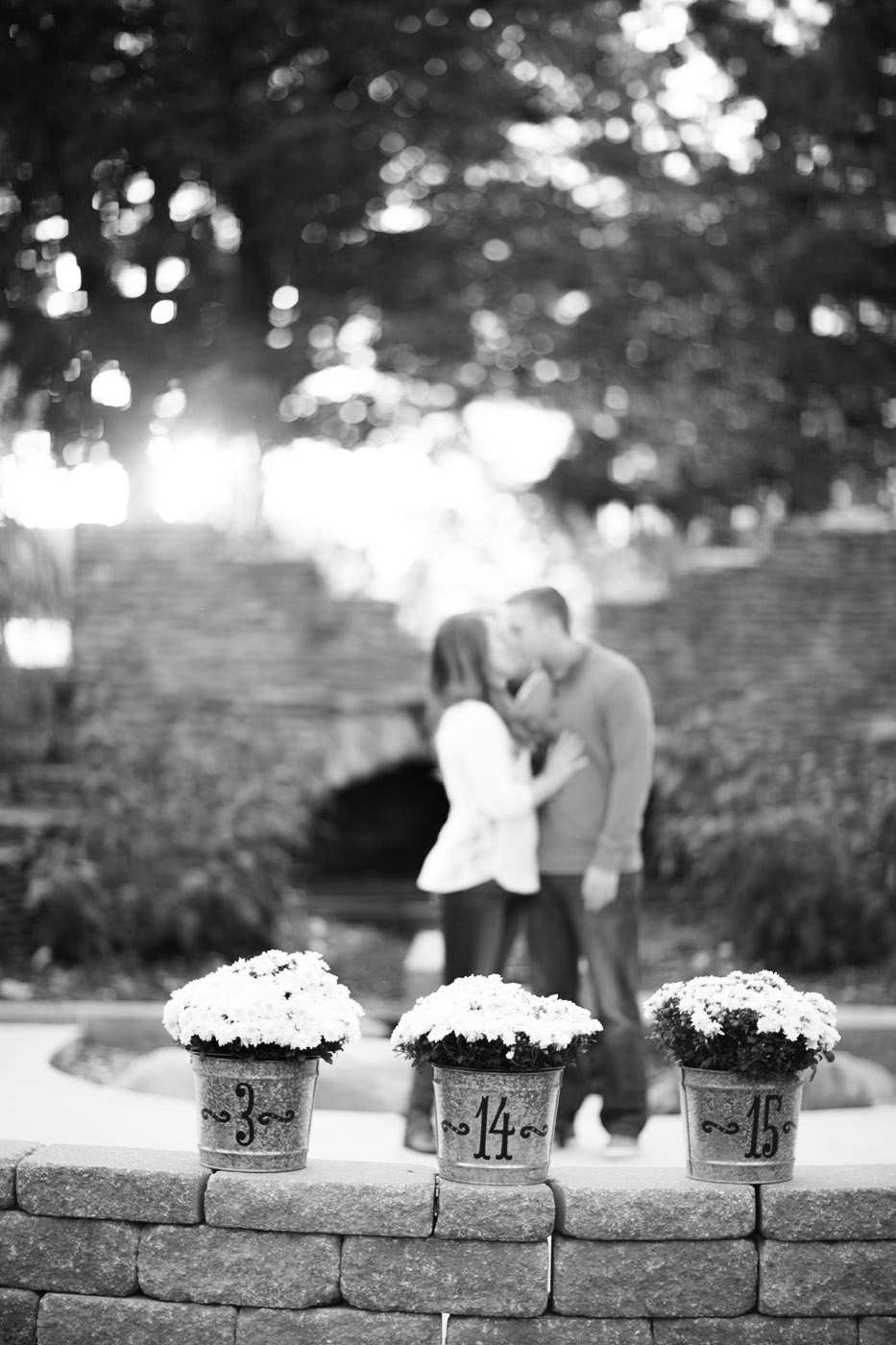 Henness Engagement 289_1_1.jpg