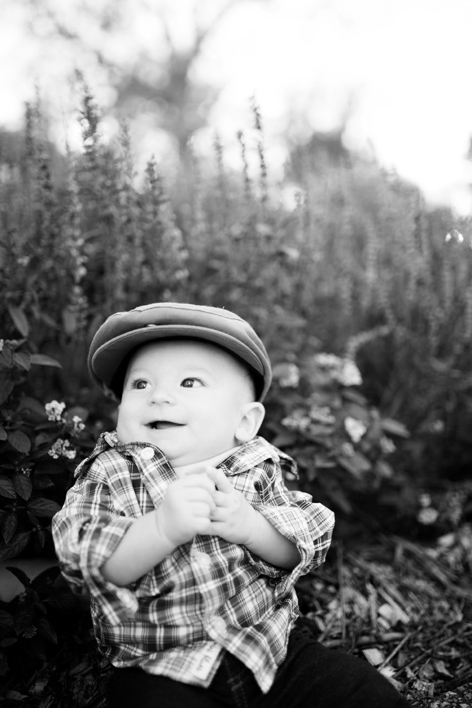 Carter James 3 Month Photos 857 (2).jpg