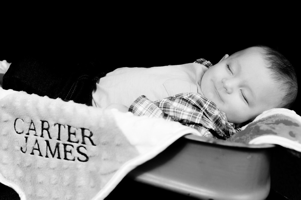 Carter James 3 Month Photos 1287 (2).jpg