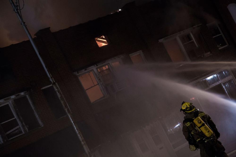 Fire 2 005.jpg