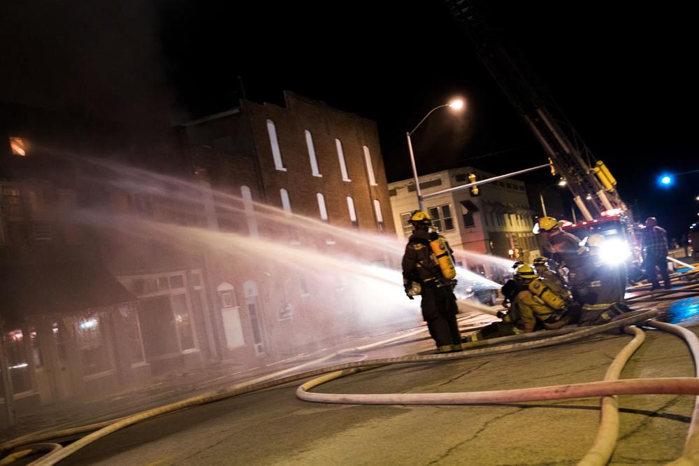 Fire 2 008.jpg
