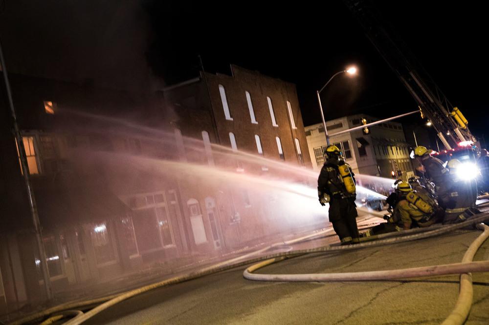 Fire 2 010.jpg