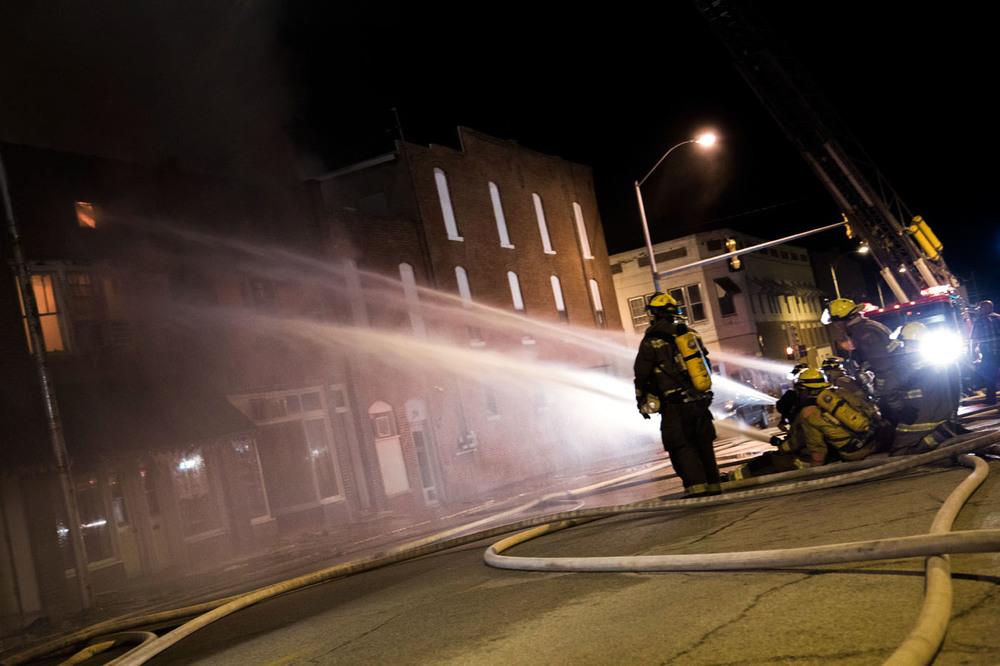 Fire 2 009.jpg