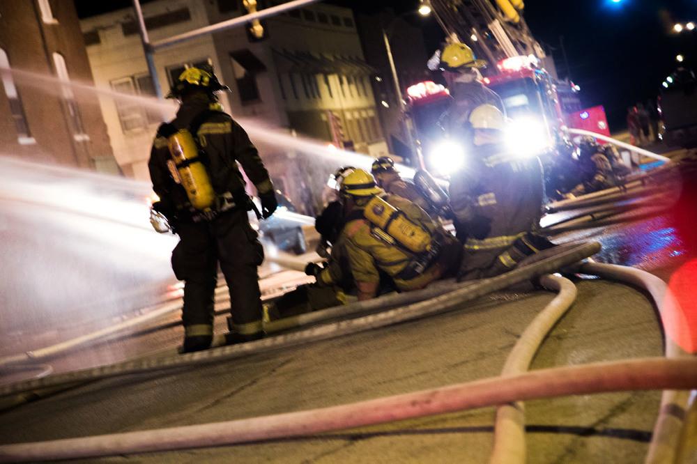 Fire 2 011.jpg