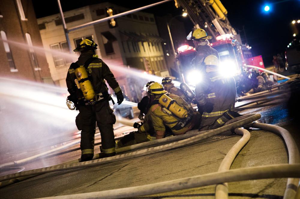 Fire 2 012.jpg